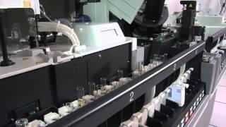 Abbott Laboratories