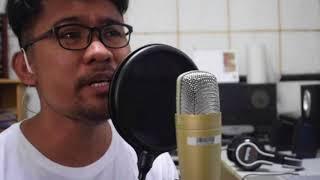 Pagdating ng panahon bryan termulo mp3 music