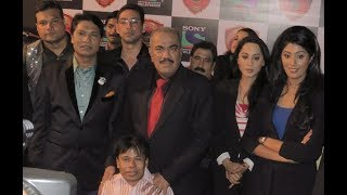 CID Veerta Award Full Episode......