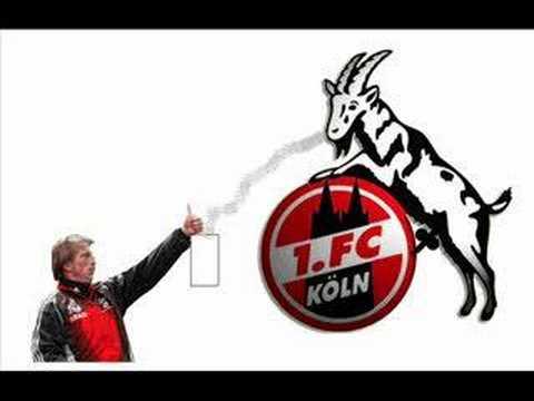 Ottmar Hitzfeld über die Bundesliga