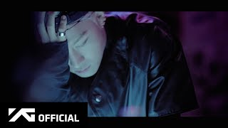 Video clip TAEYANG - 새벽한시(1AM) M/V