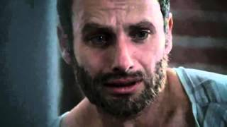 Rick Grimes - The Fall Of Max Payne Soundtrack