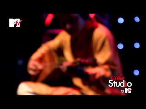 Piya Ghar AavengeKailash Kher  Paresh  NareshCoke Studio  MTVS01E04...