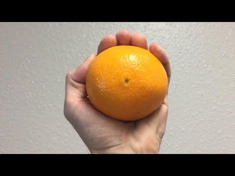Sphere Perception