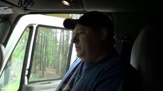 Resetting Prostar AC Faults