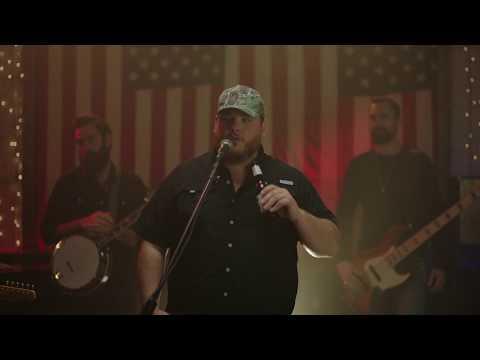 Download Behind the Scenes  Beer Never Broke My Heart Music Video Episode 1