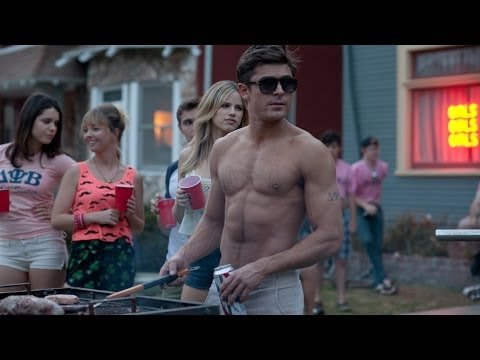 Neighbors - TV Spot 23 (Now Playing)