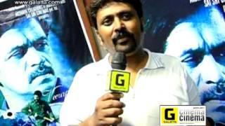 Vanayutham Team Speaks About the Movie