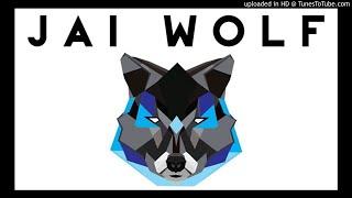 Best Of Jai Wolf Josh Childz
