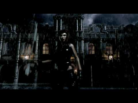 Tomb Raider Underworld - Lara's Shadow Trailer (Xbox 360) from Eidos