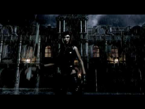 Tomb Raider Underworld - Lara's Shadow Trailer (Xbox 360) from Eidos