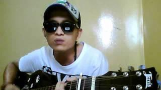 download lagu Masa Lalu - Zizan Cover Putra gratis
