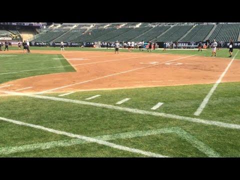 Finally It S Gameday Bengals Season Opener At Oakland