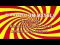ANI ARLITA NEW PALLAPA TERBARU - DERMAGA CINTA NEW PALLAPA LIVE 02 SEPTEMBER 2017 TERBARU