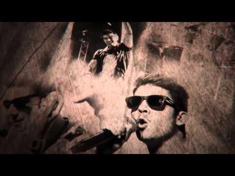 Moreno  - Che Confusione - Gabry Ponte Remix
