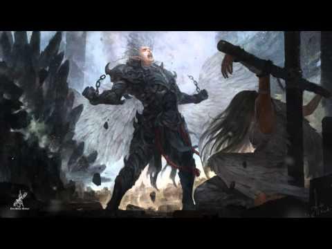 Ravenia - The Fallen [Epic Emotive Heroic Dramatic]