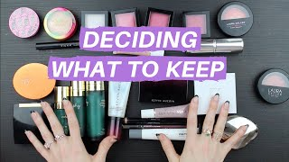 WILL I KEEP IT? NEW MAKEUP & SKINCARE | Hannah Louise Poston | MY BEAUTY BUDGET