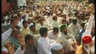 How Dr Tahir ul qadri defend cartoon Issue blasphemy