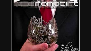 Watch Nonpoint The Shortest Ending video