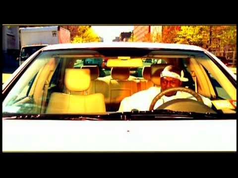 Erick Sermon feat. Marvin Gaye Music retronew