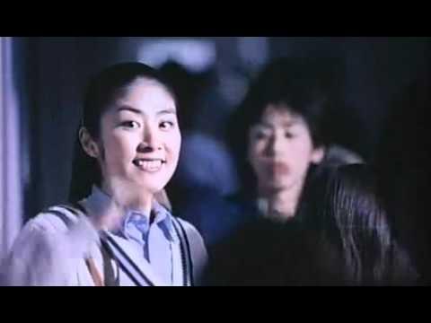 Calmi Cuori Appassionati – Trailer