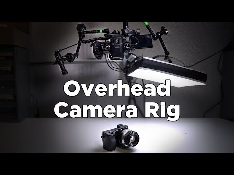 DSLR Video Shooter