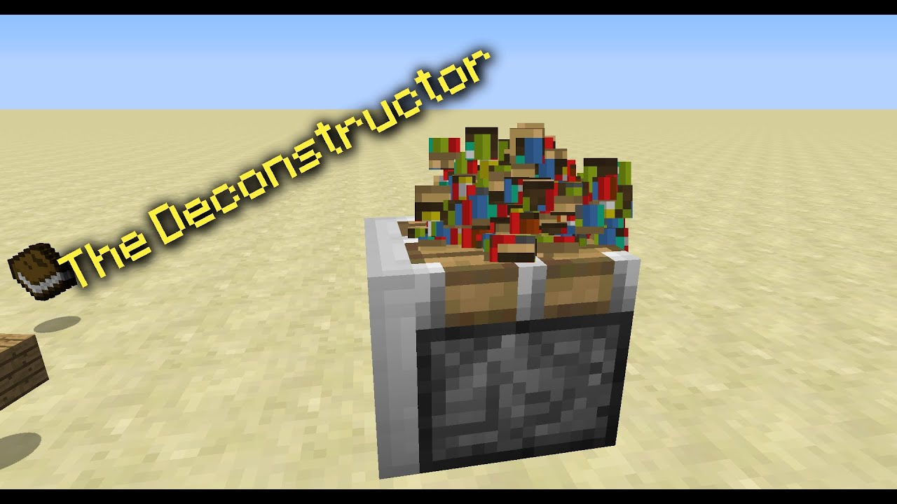 how to play sounds on command blocks
