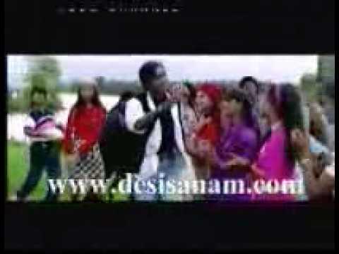 Ye Ho Nahi Sakta Diljale Song By www.desisanam.com