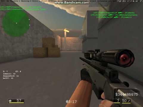 counter strike najlepszy gracz FaZe ku707 PRO Classic