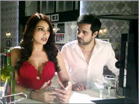 Raaz3 Movie Trailer