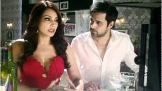 raaz3 - Raaz3 Movie Trailer
