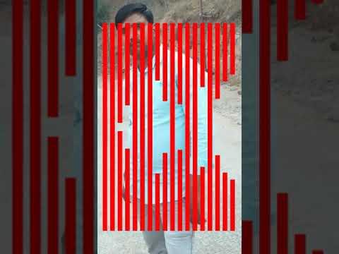 gargle to Mario DJ balaram BB&T touch DJ Avicii Avicii