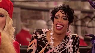 RuPaul's Drag Race   Entrances S1 - AS4