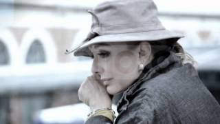 Googoosh - Hey You All, See Me Fall