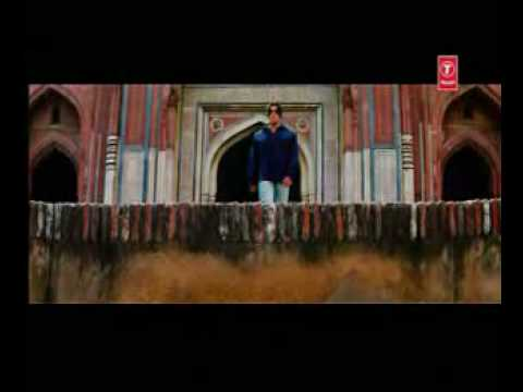 Sad Song - Tere Naam Indian movie song