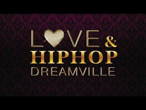 Love & Hip Hop Dreamville