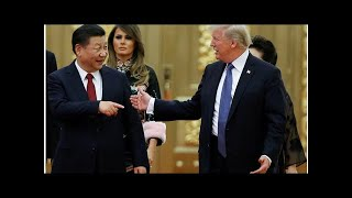 How to win a trade war with China