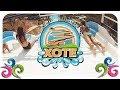 Download Un día en: XOTE Balneario (SMA) in Mp3, Mp4 and 3GP