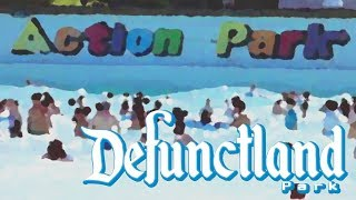 Defunctland: The History of Action Park
