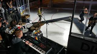 Download Lagu Imagine Dragons - Whatever it Takes Stanley Cup Finals Game 2 Golden Knights vs Capitals Gratis STAFABAND