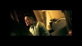 Watch Bamboo In This Life video