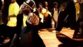 P Square - Roll it