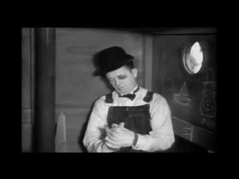Stan Laurel: Classic Moments