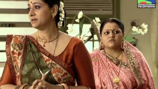 Byaah Hamari Bahoo Ka - Episode 79 - 14th September 2012