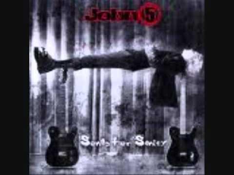 John 5 - Gein With Envy