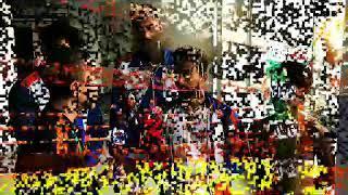 IMO Muaythai kun khmer world championship -28th to 30th Dec 2018
