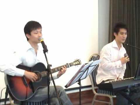Xinyao - Xi Shui Chang Liu video