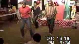 Bangla Song Video: dance abar jigay