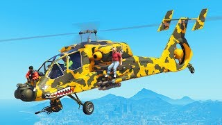 GTA 5 FAILS & WINS #40 // (BEST GTA V Funny Moments Compilation)