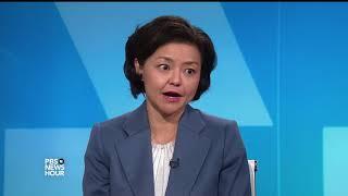 Download PBS NewsHour full episode Sept. 4, 2017 3Gp Mp4
